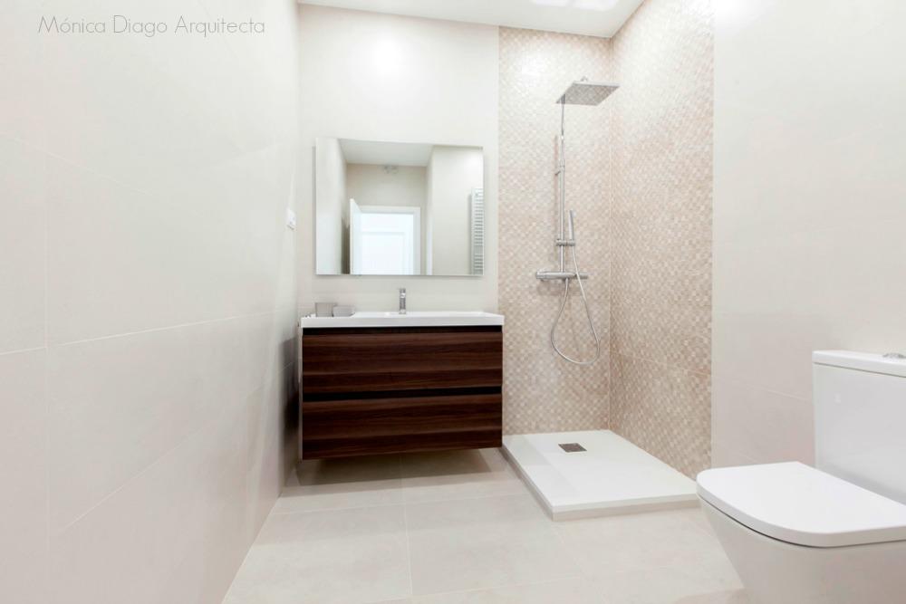 Suelo cocina sin obras great affordable fabulous suelo - Tapar azulejos sin obra ...